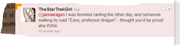Aragon Rant_Twitter