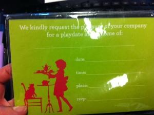 playdate image