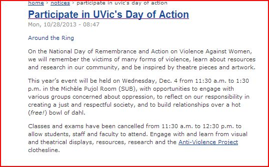 day of action part 2