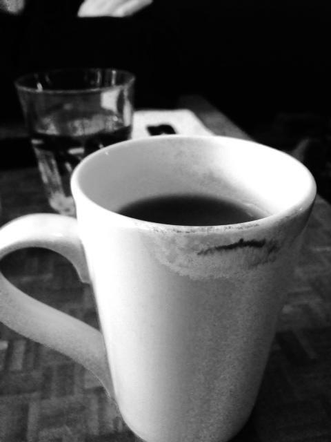 cloudsinmycoffee