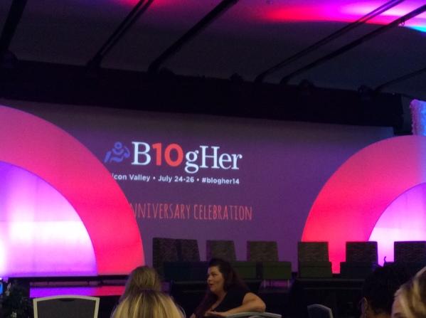 blogher1