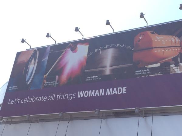 microsoft women.JPG